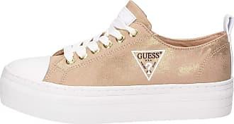 Guess FL6BRSFAB12 Sneakers Women Gold 40