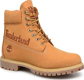 Timberland 6 inch premium boot - Stiefeletten   Boots für Herren   braun 9ce32ffb02