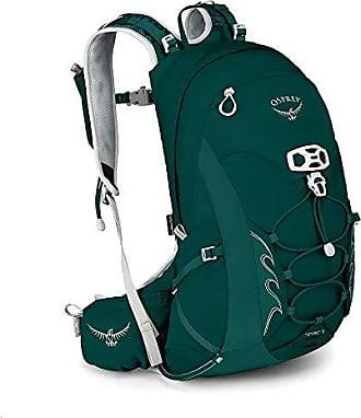 geweldige kwaliteit op voeten bij nieuwe foto's Osprey® Tassen: Koop vanaf € 51,35 | Stylight