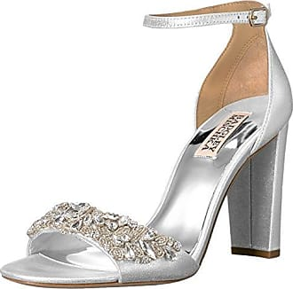 ed4d0a9c13d Badgley Mischka® Shoes − Sale  up to −77%