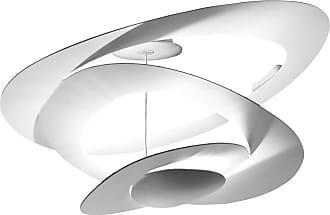 Artemide Pirce Soffitto HALO Bianco
