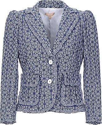 Michael Kors Kostüme in Blau: bis zu −70% | Stylight