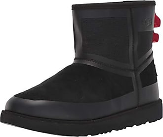 UGG M neumel waterproof boot NWT