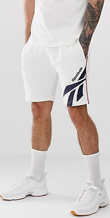 Shorts Reebok : Achetez jusqu'à −70% | Stylight
