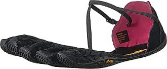 Vibram Fivefingers Womens Vi-s Multisport Outdoor Shoes, Purple (Black),5-5.5 UK(36 EU)
