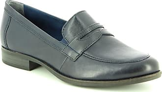 866492a1 Tamaris® Loafers: Must-Haves on Sale at £12.51+ | Stylight