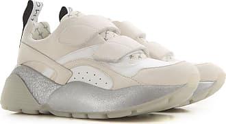 Stella McCartney Sneakers: Koop tot −71% | Stylight