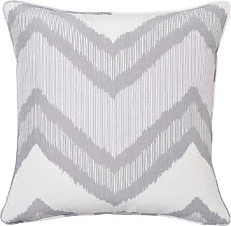 One Bella Casa Pillows Browse 19 Items Now Up To 15 Stylight