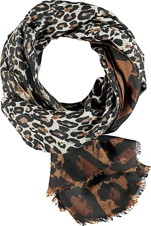 Gerry Weber Scarf - Brown - One size