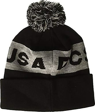 96885ceaa9e DC® Winter Hats − Sale  at USD  7.79+