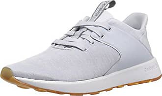 10c86d11 Reebok Low Top Sneakers for Women − Sale: up to −72% | Stylight