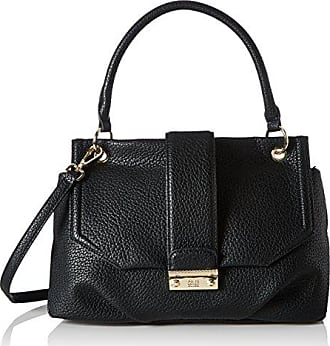 ce7aad375919c Roberto Cavalli CAVALLI CLASS Cosmopolitan, Sacs portés épaule femme,  Schwarz (Black),