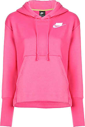 Nike® Jumpers − Sale  up to −60%   Stylight f5a4194163b3
