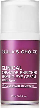 Paula's Choice Clinical Ceramide-enriched Firming Eye Cream, 15ml - Colorless