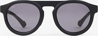 Scalpers Gafas De Sol California