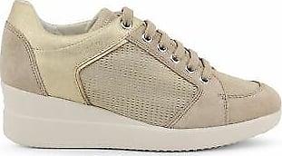 Schuhe in Weiß von Geox® bis zu −41% | Stylight