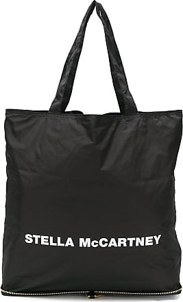 30d3c55232d4 Stella McCartney® Handbags  Must-Haves on Sale up to −50%