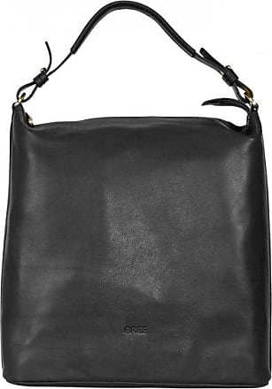 excellent quality the best footwear Bree Taschen für Damen − Sale: bis zu −34%   Stylight