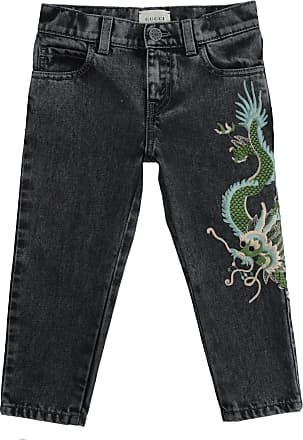 di prim'ordine 4d79b 6feae Abbigliamento Gucci da Uomo: 441 Prodotti | Stylight