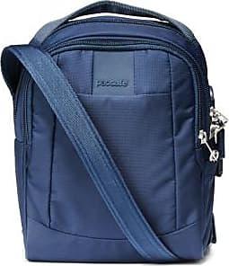 Pacsafe Metrosafe LS100 Anti-Theft Cross-Body Bag