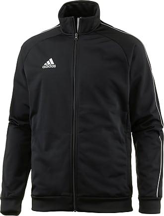 Adidas Sportjacken: Bis zu bis zu −50% reduziert | Stylight