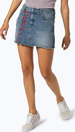 25a5ca004be4 Pepe Jeans London Jeansröcke: Bis zu bis zu −51% reduziert | Stylight