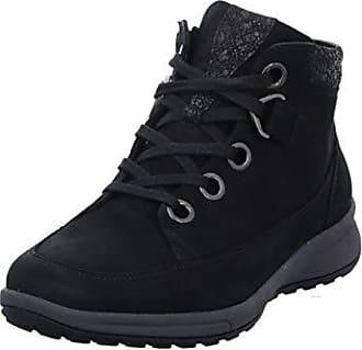 new york be055 eaf92 Hartjes Schuhe: Sale ab 59,99 € | Stylight