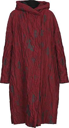 new style 760de 267ad Abbigliamento Masnada®: Acquista fino a −69%   Stylight