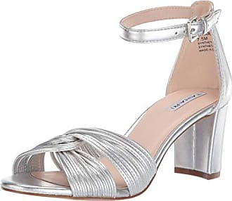 Elie Tahari Womens EL-Imperial Dress Sandal
