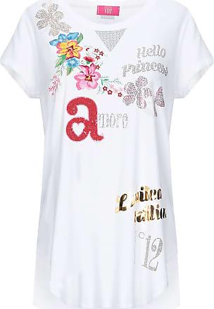 VDP Collection TOPWEAR - T-shirts su YOOX.COM