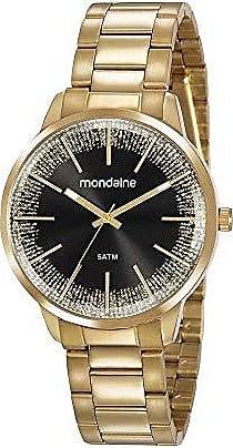 Mondaine Relógio Mondaine Masculino 53762lpmvde1