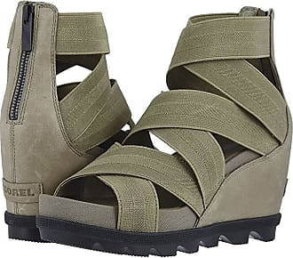 d82d3f4b2 Sorel® Wedges  Must-Haves on Sale up to −53%