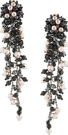 114d9ddecd Oscar De La Renta® Accessories − Sale  up to −60%