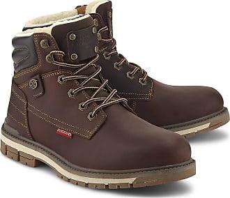 Schuhe (Elegant) Online Shop − Bis zu bis zu −57% | Stylight
