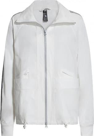 uk availability 785e3 bded1 Adidas Jacken für Damen − Sale: bis zu −60% | Stylight