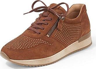 Gabor Sneaker: Bis zu bis zu −52% reduziert   Stylight