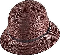 2b73ad4777faa Helen Kaminski Besa 6 Rollable Raffia Braid Hat