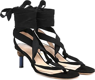 d39f9f61d0e Jacquemus® Shoes  Must-Haves on Sale up to −30%