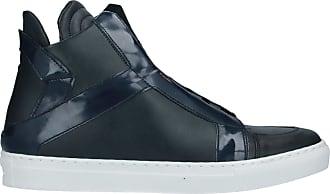 TSD12 CALZATURE - Sneakers & Tennis shoes alte su YOOX.COM