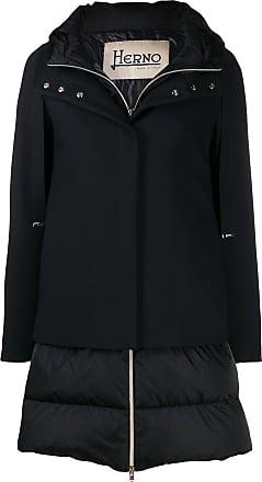 buy popular 0a944 d65d0 Cappotti Piumini da Donna: 890 Prodotti fino a −53% | Stylight