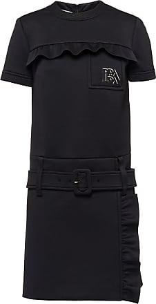 2ce2a78f30c9 Robes D Été Prada®   Achetez jusqu  à −70%   Stylight