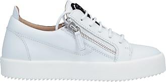immer beliebt absolut stilvoll Neuestes Design Giuseppe Zanotti Sneaker für Damen − Sale: bis zu −62 ...