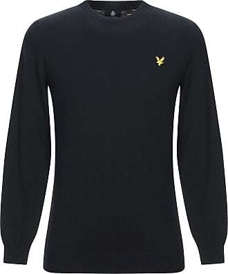 Lyle & Scott MAGLIERIA - Pullover su YOOX.COM