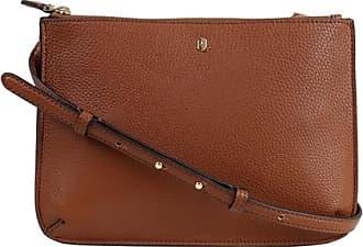 Handväskor I Skinn − 4885 Produkter från 10 Märken   Stylight