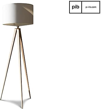 PIB Kavinsky nordic style tripod lamp