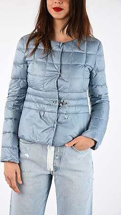 Fay Nylon Down Padded Jacket size S