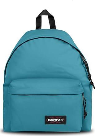 Eastpak Gepolsterter Pakr Backpack Bay Blue - Blue