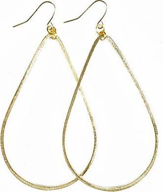Fabulina Designs Kary Earrings
