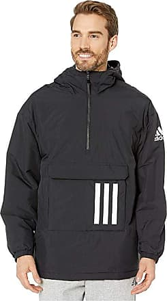 Adidas® Winter Jackets − Sale: up to −60% | Stylight