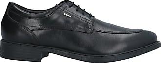 Chaussures De Ville Geox® : Achetez jusqu''à </p>                     </div>   <!--bof Product URL --> <!--eof Product URL --> <!--bof Quantity Discounts table --> <!--eof Quantity Discounts table --> </div>                        </dd> <dt class=